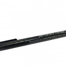Ritchey-ID Black Permanent Marker Pen