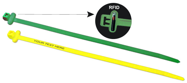 Ritchey Id New Rfid Cable Tie Coming Soon