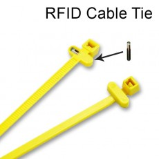 Ritchey-ID RFID Cable Tie, the perfect retrofit RFID